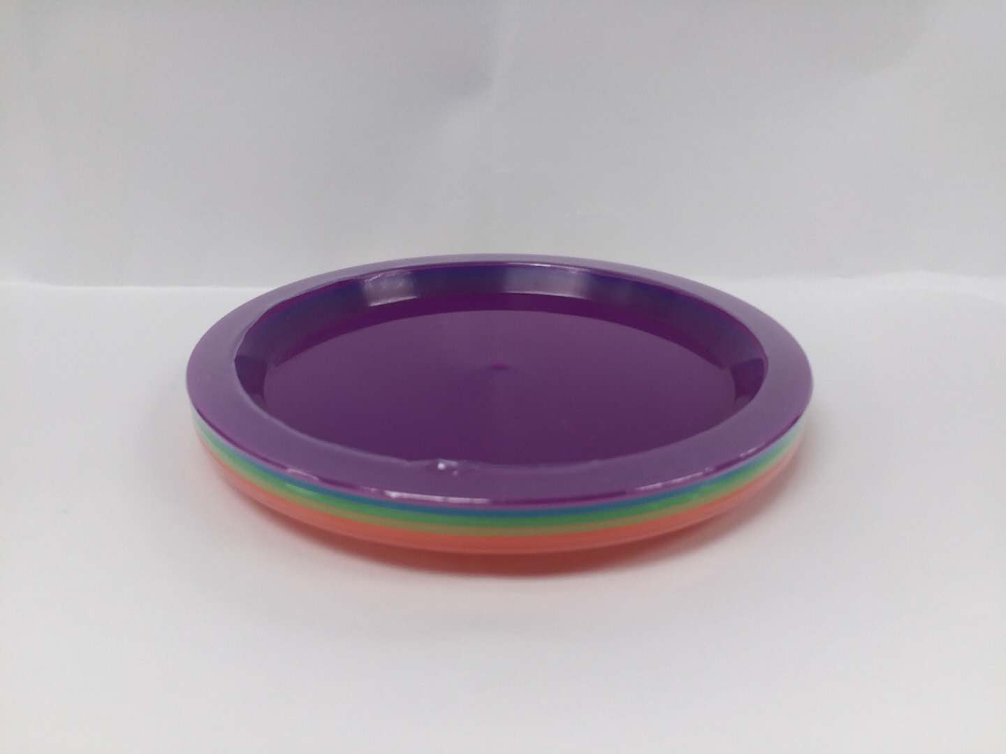 Mainstays Serving Plate