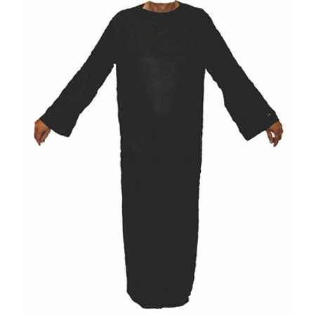 Story of Christ Gown Adult