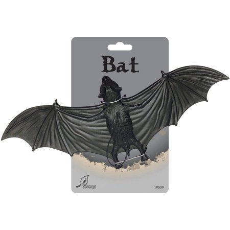 Bat Halloween Decoration