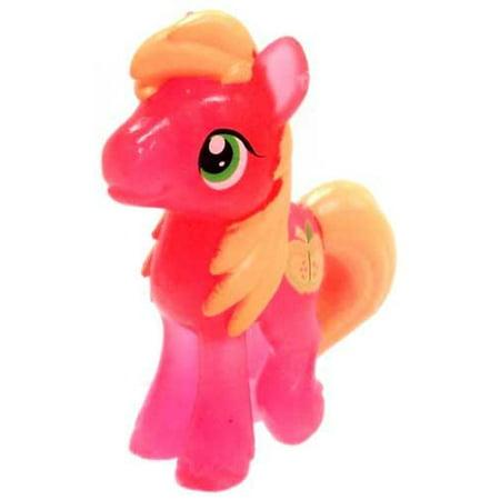 My Little Pony Series 7 Big Mcintosh 2