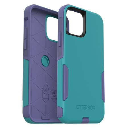 OtterBox Viva Series Case for iPhone 11 Pro - Cosmic Ray