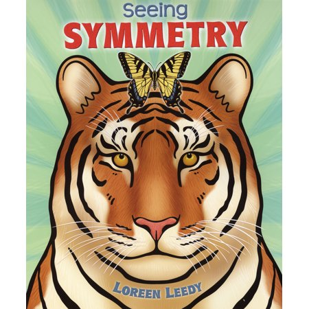 Seeing Symmetry - Meaning Of Seeing A Spider On Halloween