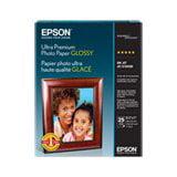 Epson S041946 Ultra Premium Photo Paper Glossy ()