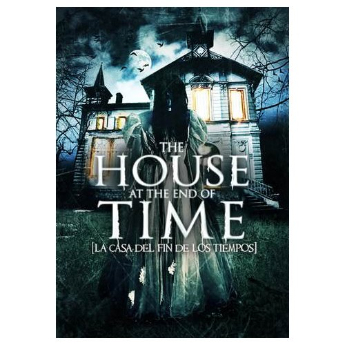 The House at the End of Time (2014)