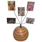 Metrotex Designs 30346 Love Sphere Wall Photo Bubble And Great For Your Friends Pix