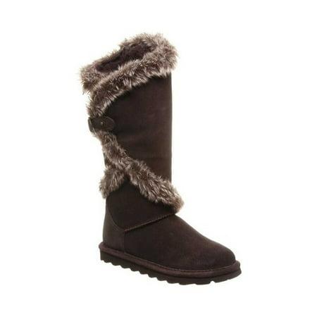 Women's Bearpaw Sheilah Knee High Boot