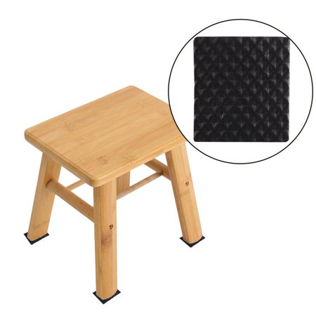 Picnic Table Feet Protectors Modern Coffee Tables And