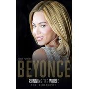 Beyoncé: Running the World