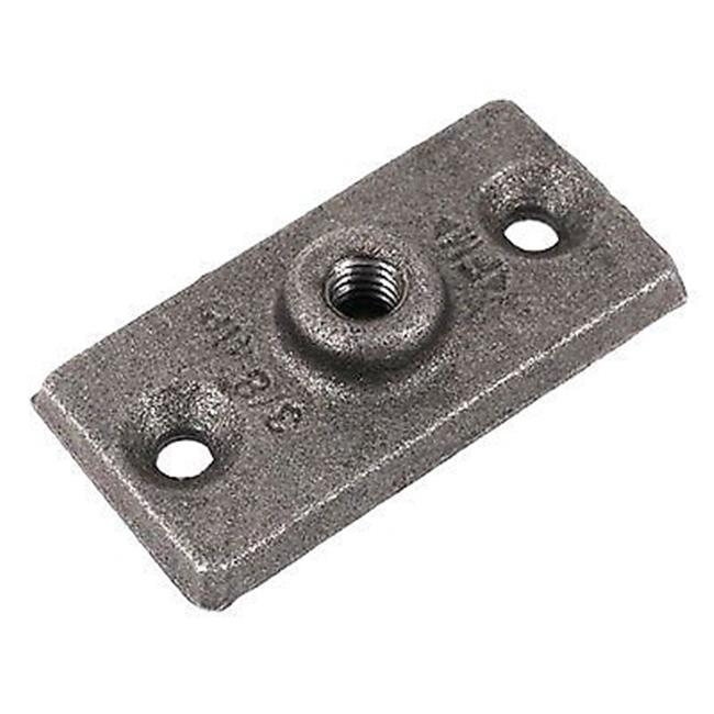 Oatey 238569 0.37 in. Top PLT Connector - image 1 of 1