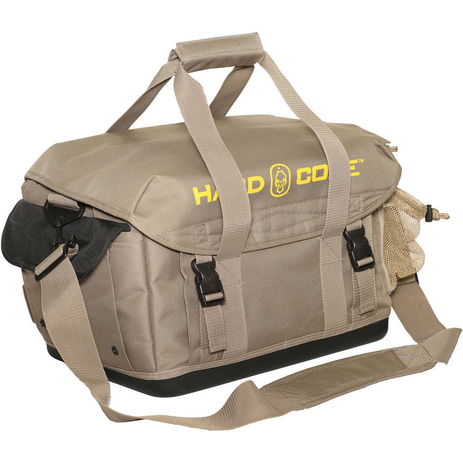 Hard Core Brands Dog Trainers Bag