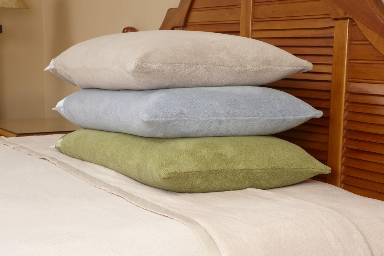 microfiber luxury coral fleece sheet set walmart com