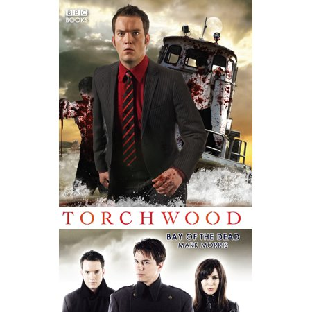 Torchwood: Bay of the Dead (The Miror Uk)