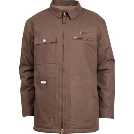 Men's Rocky Chore Coat WW00003