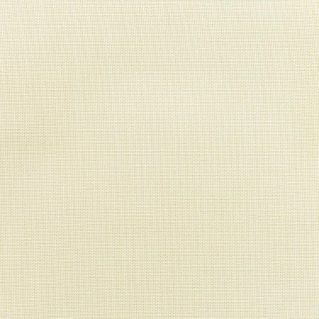 Outdoor Canvas Fabric Bird's Eye, Fabric Type: 100% Sunbrella Acrylic By Sunbrella ()