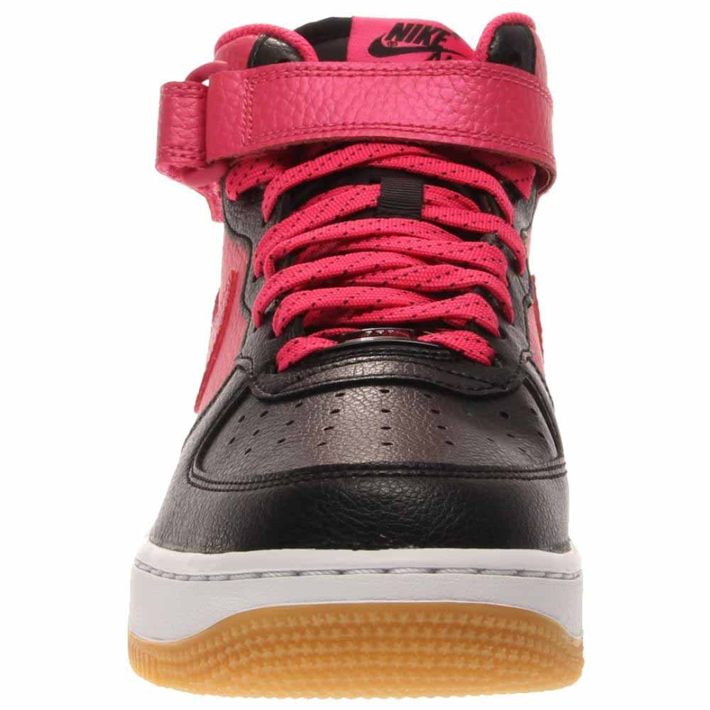 Nike Air Force 1 Mid Economical, stylish, and eye-catching shoes