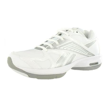 83da8610870 Reebok - Reebok Simplytone Us Womens Fitness Shoe Sz - Walmart.com