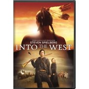 Into the West (DVD) (24k West Dvd)