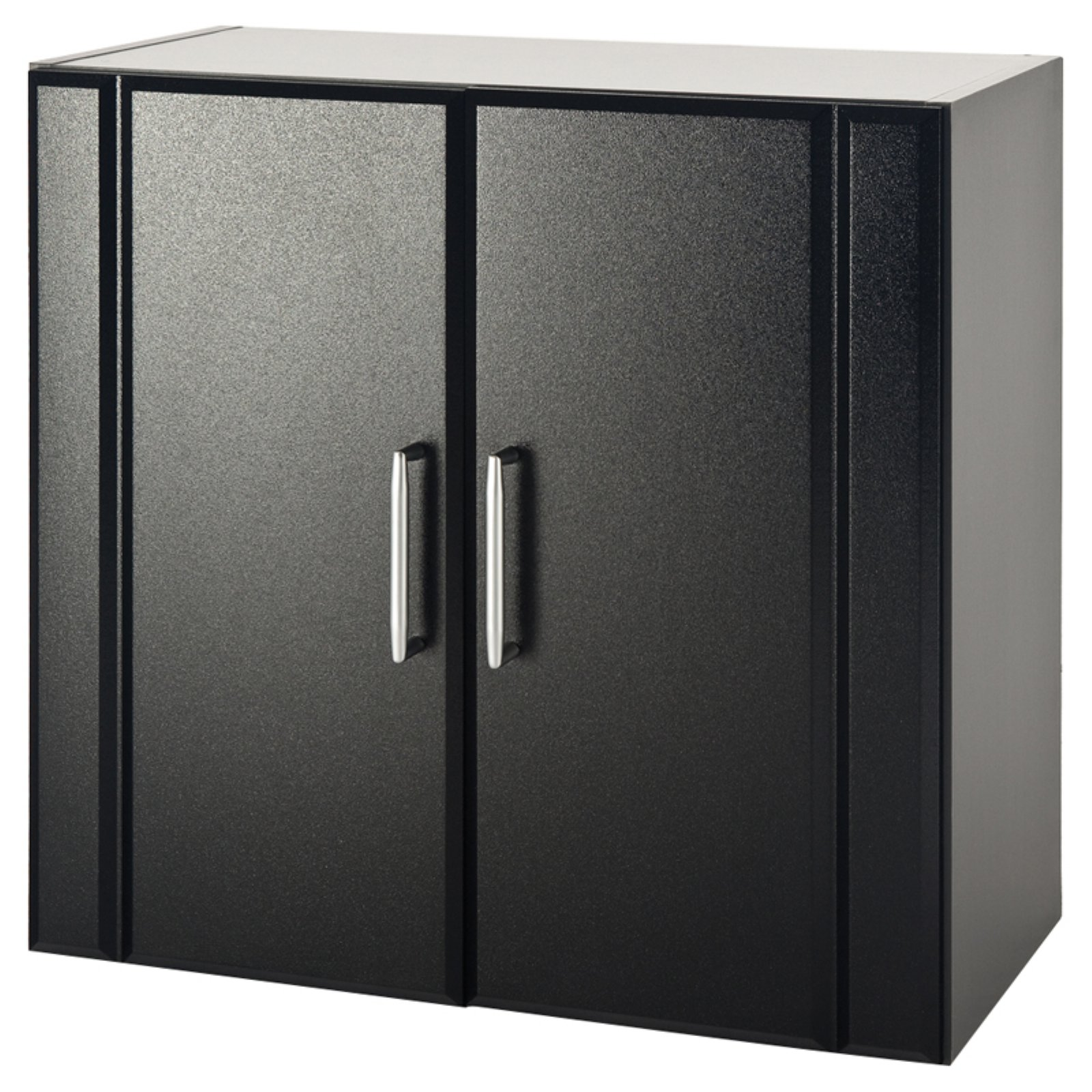 ClosetMaid 2 Door Wall Cabinet with Adjustable Shelf