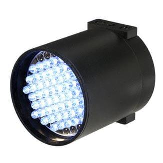 Switronix TL-50 Dimmable 5600K LED Light Fixture - 50 Watts TL-50