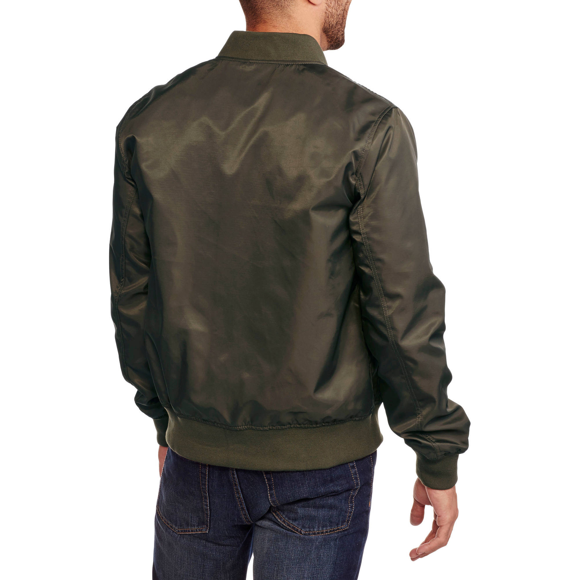 Hooded Jackets. invalid category id. Hooded Jackets. Showing 40 of 45 results that match your query. Search Product Result. Product - North End Ash City Men's Elasticized Cuffs Zipper Lightweight Jacket. Product Image. Price $ Product Title. North End Ash City Men's Elasticized Cuffs Zipper Lightweight Jacket.