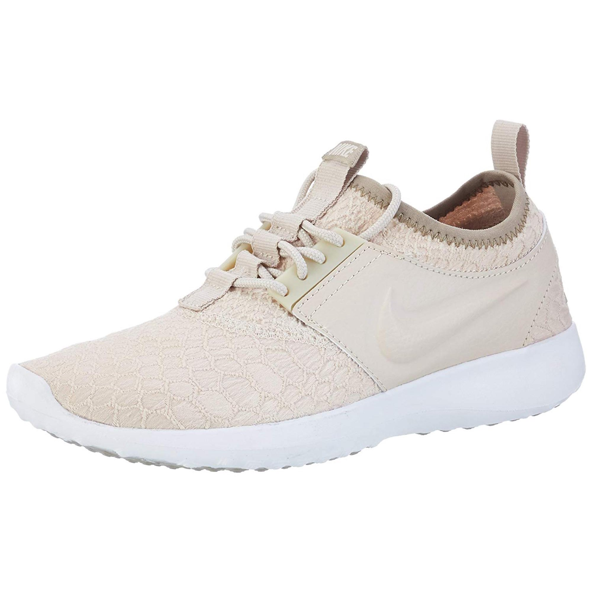 Nike Womens Juvenate Se Low Top Lace Up | Walmart Canada