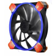 Antec TrueQuiet 120 UFO Cooling Fan (Blue)