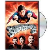 Superman 2 [DVD] by TIME WARNER
