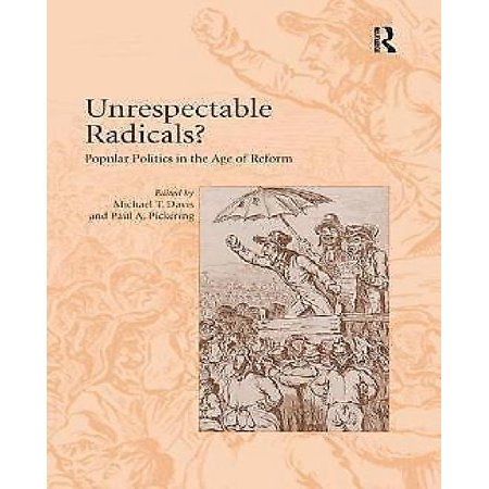 The Unpublished Letters Of Henry St John First Viscount Bolingbroke