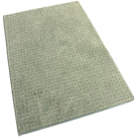 Artful Hue 40 oz Level Cut Loop Indoor Area Rug Carpet – 1/2″ Thick 40 oz Artful 40 oz Level Cut Loop Area Rug carpet Many Sizes Cut Loop Carpet