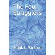 The Four Stragglers (Paperback)