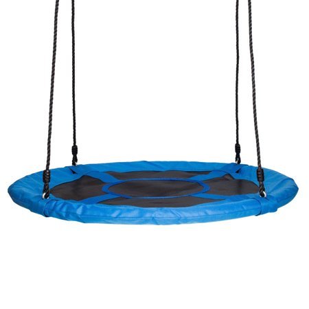 Swinging Monkey Products Giant 40 Quot Saucer Spinner Swing