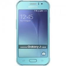 Samsung Galaxy J1 Ace (Sm-sm-j110) Duos Dual Sim Quad Ban...