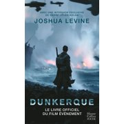 Dunkerque - eBook