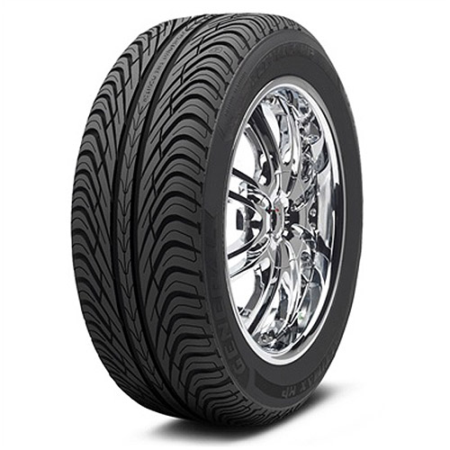 ***DISC by ATD**General Altimax HP Tire 195/55R16SL 87H BW