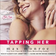 Tapping Her - 1.5 - Audiobook