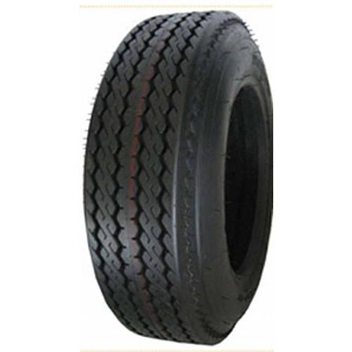 Hi Run Trailer 5 30 12 6 Ply Trailer Tire Tire Only Walmart Com