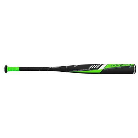 2016 Easton Mako Youth Baseball Bat (-10) YB16MK10 - Walmart.com 7864875a5