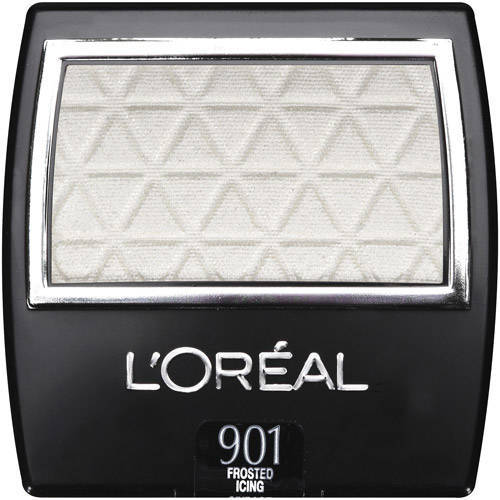 L'Oreal Paris Studio Secrets Profession Eye Shadow