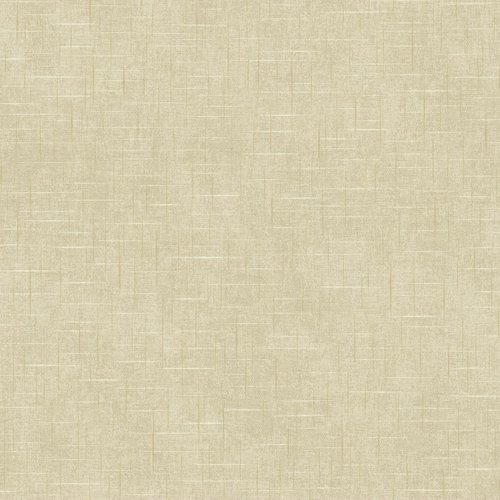 York Wallcoverings Williamsburg 27' x 27'' Solid Wallpaper