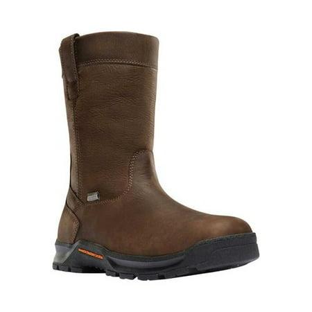 Danner Men's Crafter Wellington 11IN Boot (Oneill Wetsuit Boots)