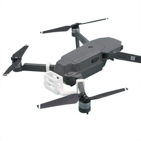 RF-V16 GPS Tracker Bracket Tracer Holder Locator Support for 2019 hotsales DJI Mavic Pro