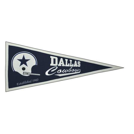 Dallas Cowboys 13