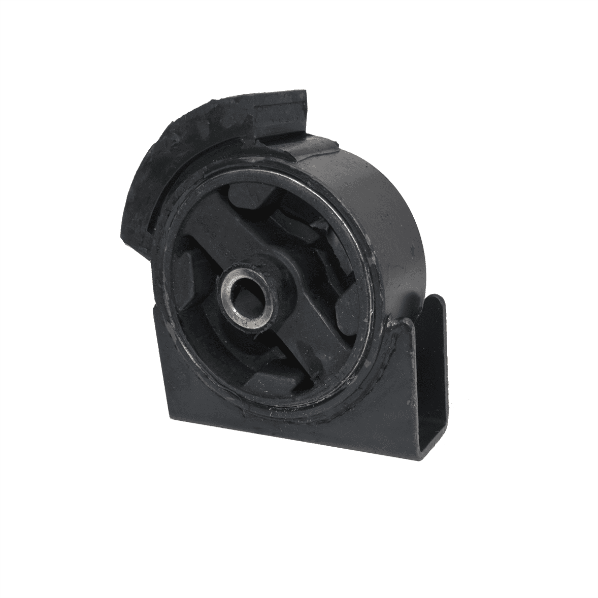 Engine Motor Mount For Chevrolet Toyota Geo Prizm Front 1.6 L Automatic