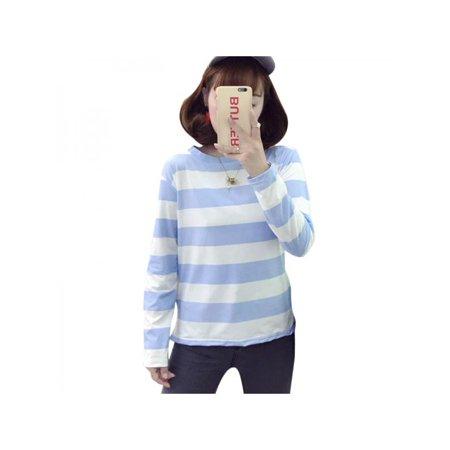 b981fb29b20 Sweetsmile - SWEETSMILE Women s Shirt