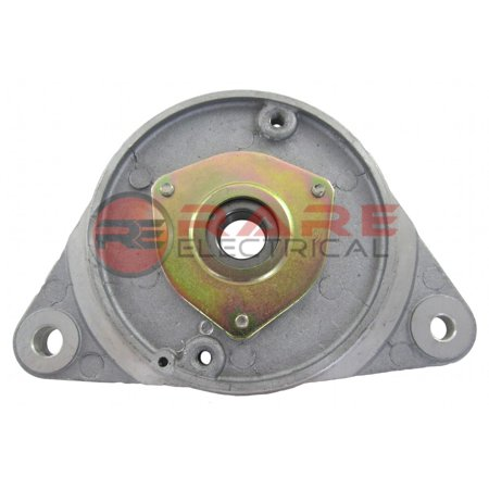 NEW FRONT BRACKET WITH BEARING AND RETAINER FITS CLUB CAR 101874901 1078749-01
