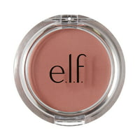 (2 Pack) e.l.f. Highlighter, Shy