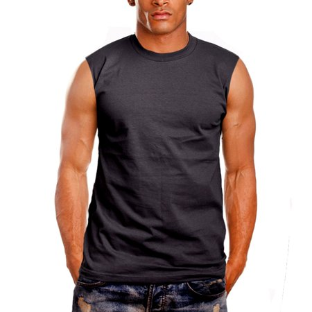 b9fae7cf564ea Apparel99 - Apparel99 Muscle Sleeveless Workout Shirts Tank Tops for Men