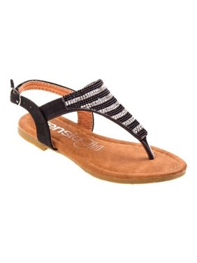 Girls' Kensie Girl Thong Sandal