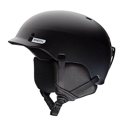 Smith Gage Helmet Mens Sz L by Smith Optics