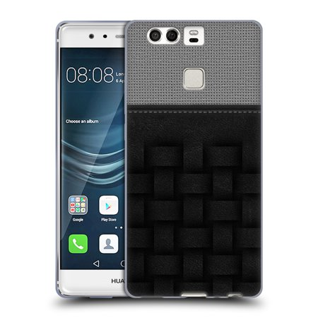 Huawei e53